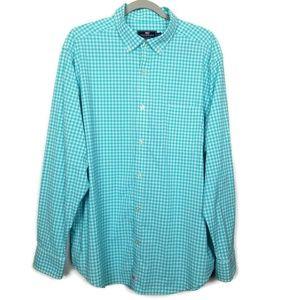 Vineyard Vines | Murray shirt | plaid
